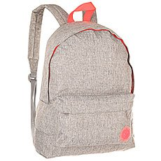 ������ ��������� ������� Roxy Sugar Sgrh Heritage Grey
