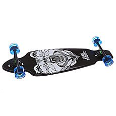 �������� Landyachtz Bamboo Battle Axe Bear