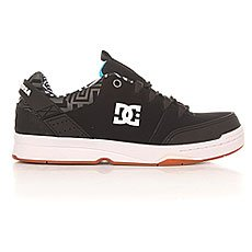 ���� ������ DC Syntax Kb Black/White/Gum