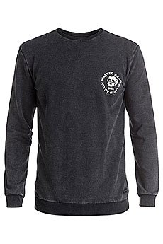 ��������� ������������ Quiksilver Wasting Time Otlr Black