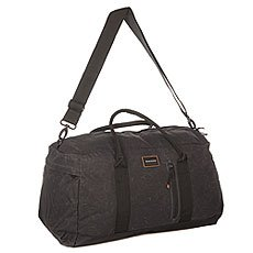 ����� ���������� Quiksilver Cottage Lugg Kvaw Oldy Black