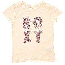 �������� ������� Roxy Rg Basic Wild Pristine