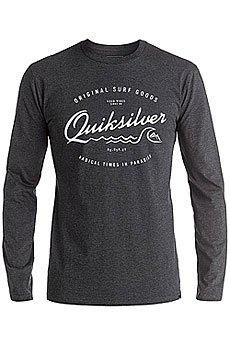 �������� Quiksilver Classteelswestp Charcoal Heather