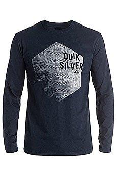 �������� Quiksilver Classteelsjumhe Navy Blazer