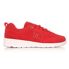 ��������� DC Lynx Lite Red