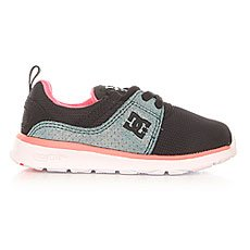 ���� ������ ������� DC Heathrow Black/Multi/White