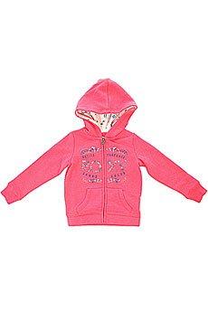 ��������� ������������ ������� Roxy Heart K Otlr Paradise Pink