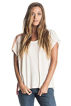 ����� ������� Roxy Fashionlakeblis Metro Heather