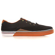 ���� ������ DC Sultan S Black/White/Gum