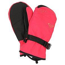 ������� ��������������� ������� Roxy Rxjettygsolmitt Paradise Pink