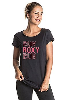 ������������� ������� Roxy Kaliska True Black