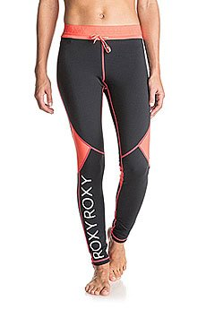 �������� ������� Roxy Keep It Warm True Black