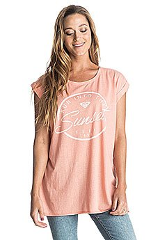 �������� ������� Roxy Take Peach Amber
