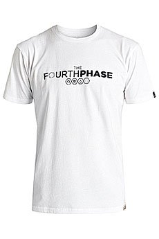 �������� Quiksilver 4th Phase White