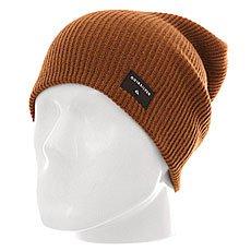 ����� ����� Quiksilver Cushy Slouch M Hats Bear