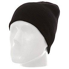 ����� Quiksilver Heatbag Black