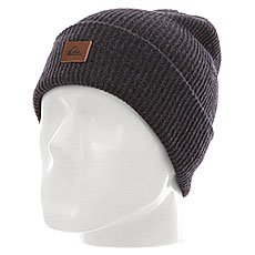 Шапка Quiksilver Performer M Hats Navy