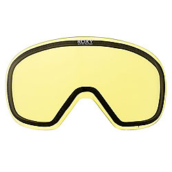 ����� ��� ����� Roxy Popscreen Yellow