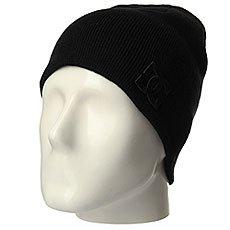 ����� ������� DC Igloo Black