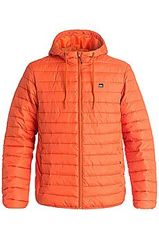 ������ ������ Quiksilver Everydayscaly Flame