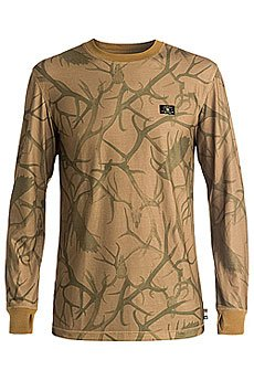 ���������� (����) DC Shoes Dc Top Antlers