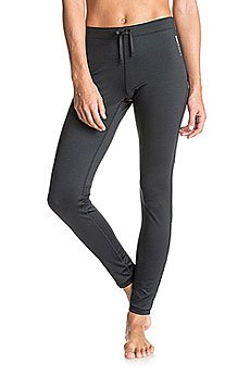 �������� ������� Roxy Stay On Pant True Black