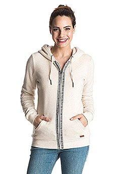 ��������� ���������� ������� Roxy Signature Sherp Metro Heather