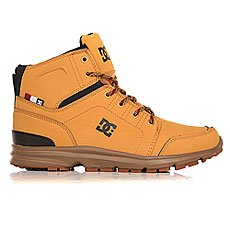 ������� ������� DC Torstein Wheat/Black
