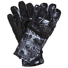 �������� ��������������� ������� DC Seger Glove Tie Dye