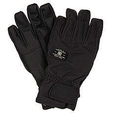 �������� ��������������� DC Seger Glove Black
