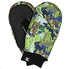 ������� ��������������� DC Flag Mitt Travel Goods