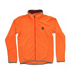 ��������� ��������������� ������� Quiksilver Aker Youth Fz Flame