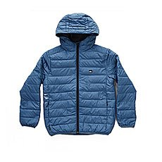 ������ ������ ������� Quiksilver Scaly Star Sapphire