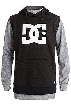 ��������� ��������������� DC Dryden Black
