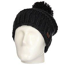 ����� ������� Roxy Winter True Black