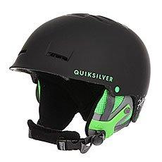 ���� ��� ��������� Quiksilver Fusion Green Flash