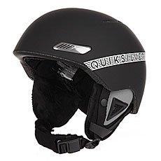 ���� ��� ��������� ������� Quiksilver Buena Vista Black