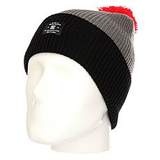 ����� DC Trilogy Black