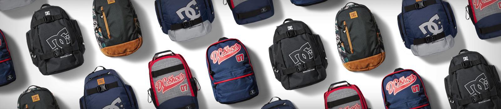 купить мужской рюкзак, купить мужскую сумку