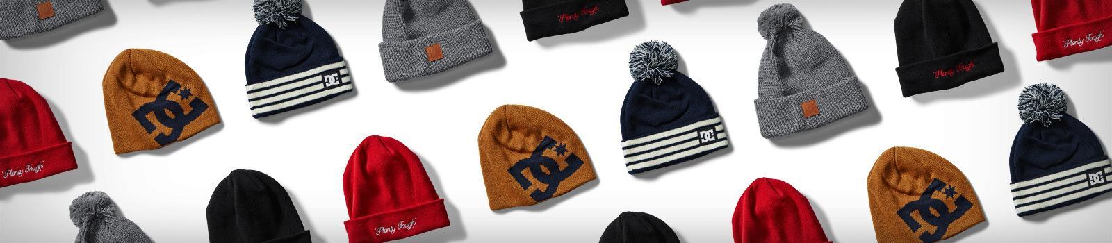 купить мужские шапки, мужские шапки интернет магазин