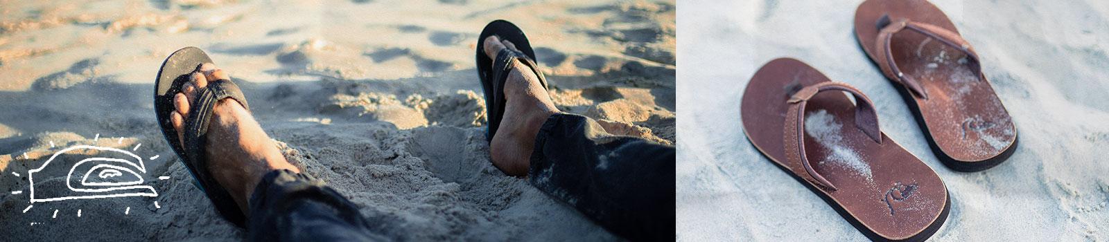пляжная обувь, шлепанцы мужские купить, мужские шлепки интернет магазин