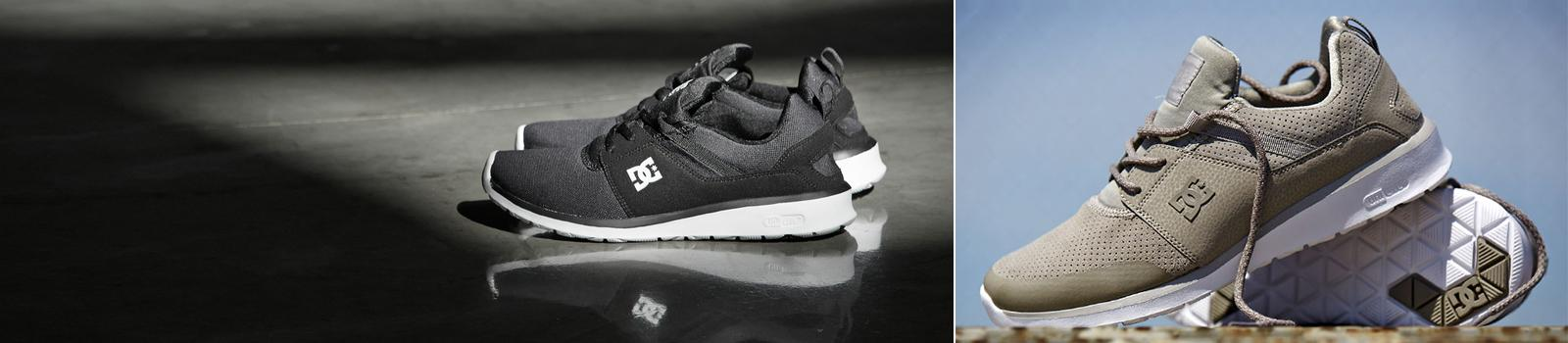 модные мужские кроссовки, мужские кроссовки, купить мужские кроссовки в интернет магазине