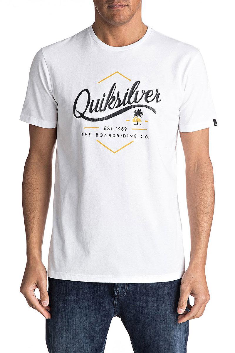 Quiksilver Online Shop Surf ampamp Snow