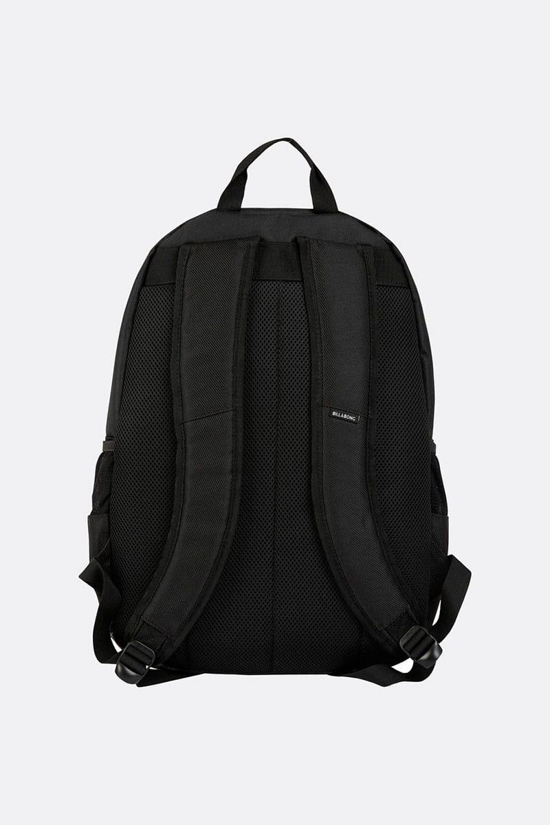 Рюкзак городской  Command Lite Pack 26 L