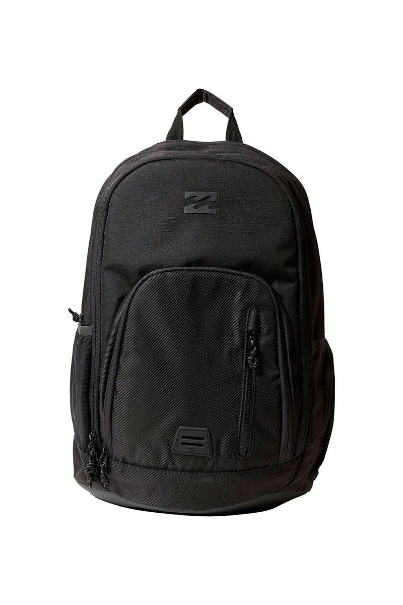 Рюкзак городской  Command Pack
