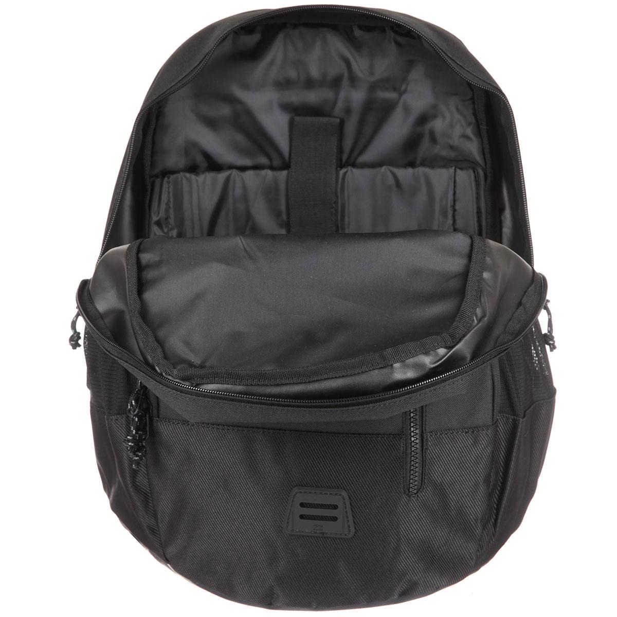 Рюкзак городской Billabong Command Lite Pack 26 L Stealth