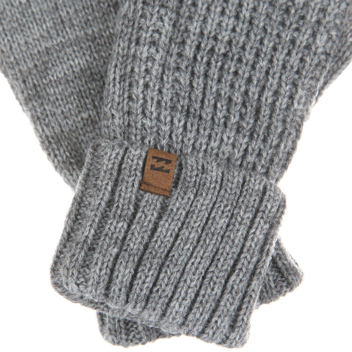 Перчатки Billabong Brooklyn Gloves