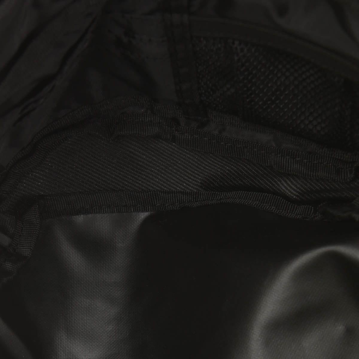 Мужская сумка поясная Billabong Java Waistpack Stealth