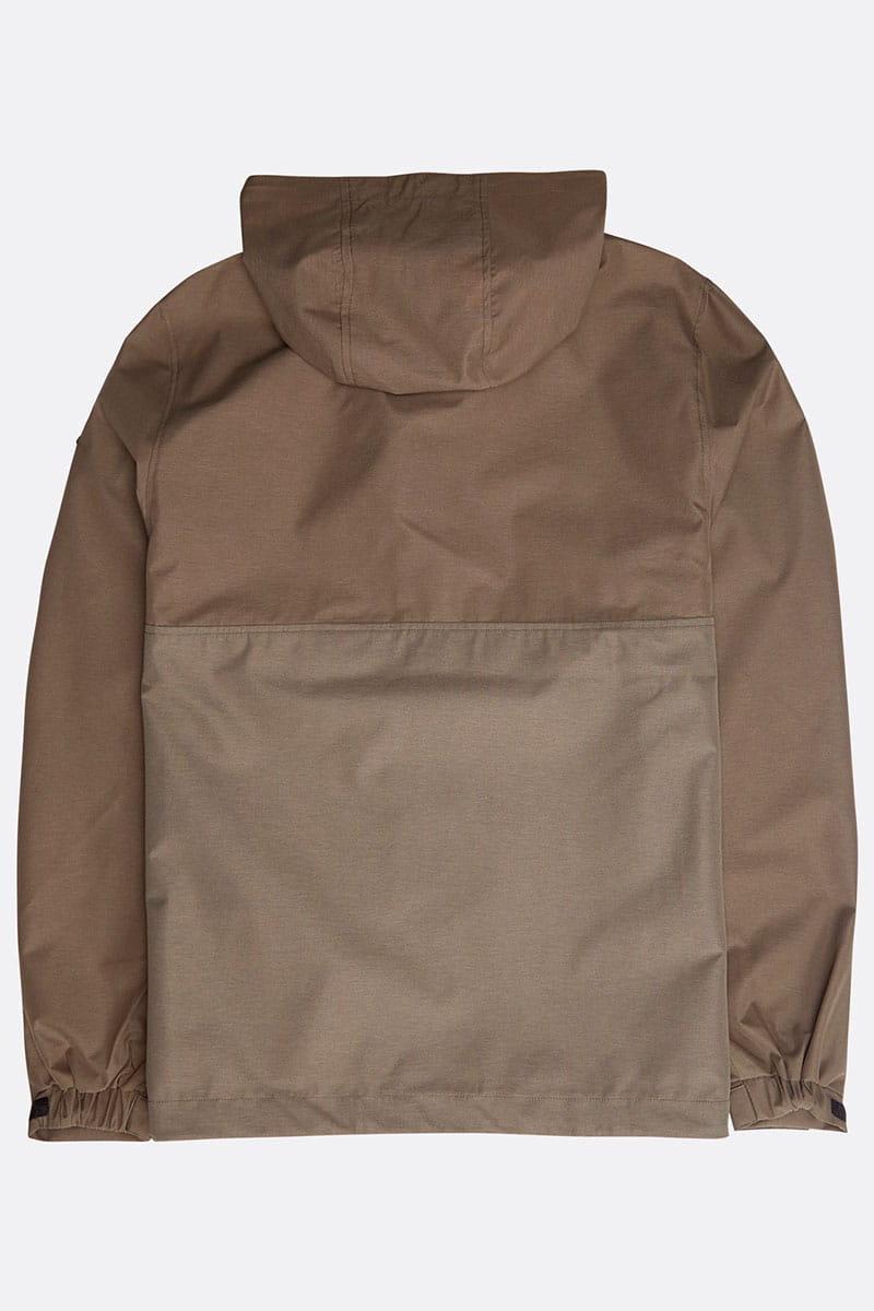 Куртка  BOUNDARY SHELL LT