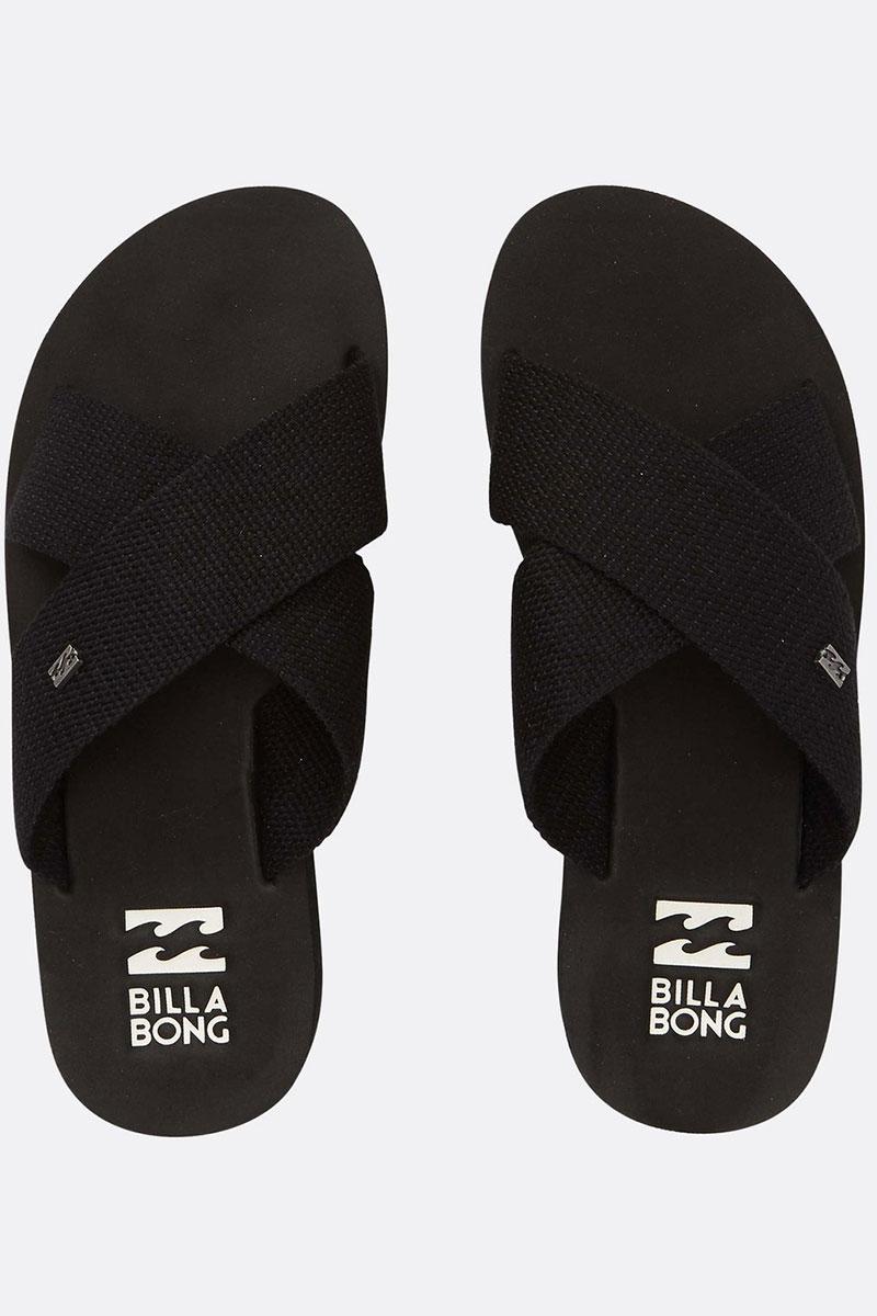 Шлепанцы Billabong Boardwalk